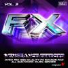 www.vengeance-sound.com - Samplepack - Vengeance Effects vol.3 Demo