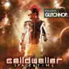 Tough Guy by Celldweller (Tim Ismag Remix) - GlitchHop.NET Exclusive