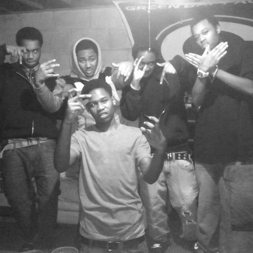 Madness Remix - AntD Feat. Yj Flako, Montae Montana, Jon Waun