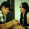 Remmy Valenzuela - Entonces Te Vas