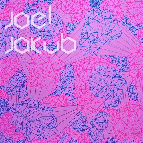 Joel Jakub EP (Free Download)