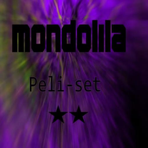 Peli-set-mondolila-december 2012