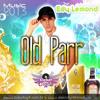 Dj Cleber Mix Feat Edy Lemond - Old Parr (2013)