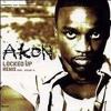 Akon ft NAS - Locked Up (remix)
