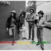 Selassieson Classic Roots Mix Vol.1 (Bloke Committee Hi-Fi)