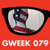 Gweek 079: Milo Danger, maker of the armed civilian drone