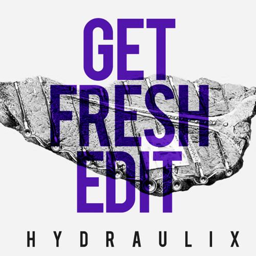 "Phoenecia ""Get Fresh"" (AshRock & jimiTheG Kuadcity Remix)"