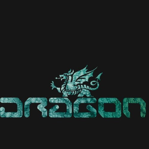 dragon - hack your dna