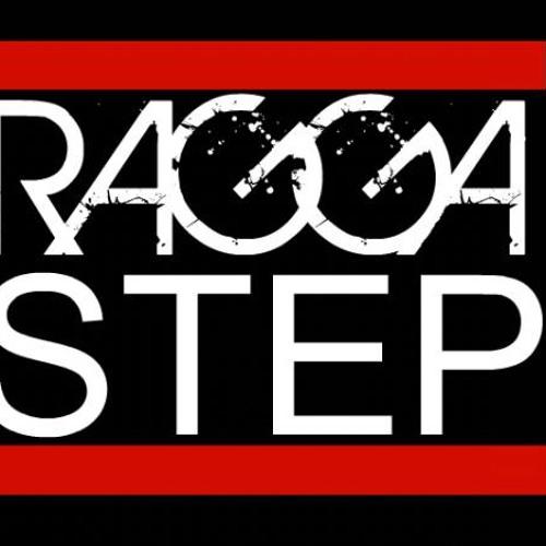 RAGGASTEP 2012 MIX (REGGAE DUBSTEP)