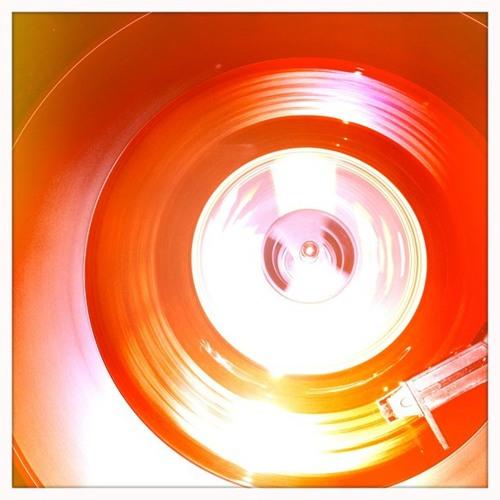 TKO -- Mr Analogue -- lekker hondje's )) border line darkness (( remix