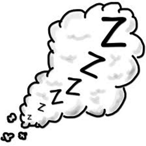 WhileSheSleeps