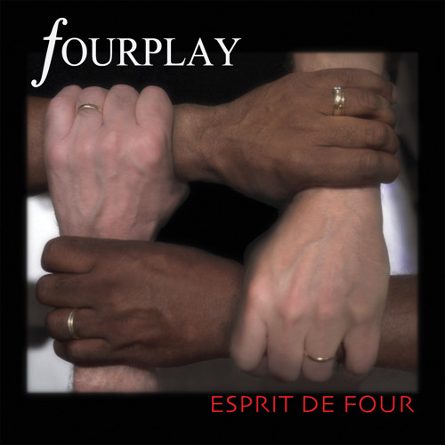 December Dream | Fourplay