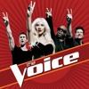 Coaches NBC The Voice Episode 1 - Crazy