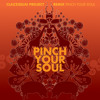 Speechless (Vanilla Soul RE) - Clazziquai Project