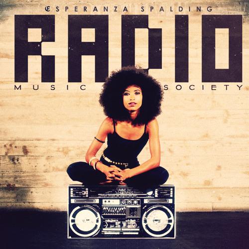 Radio Song | Esperanza Spalding