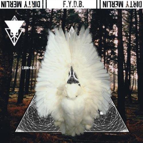 Loners Trap ft. Evan Geesman (from FYDB EP)