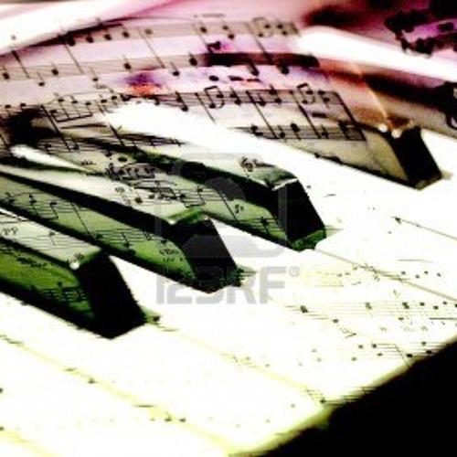 Sonata in Z Minor