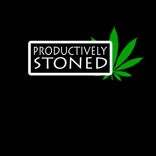 Productively Stoned Vol.1