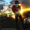 04-(Ugo Angelito ) conectate