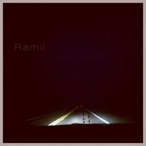Ramil - The Prophecies of a Mothman