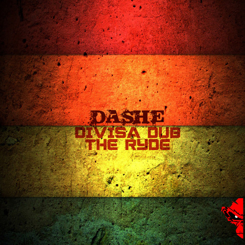 Dashe - Divisa Dub