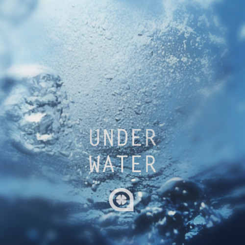 """Under Water"" EP coming soon"
