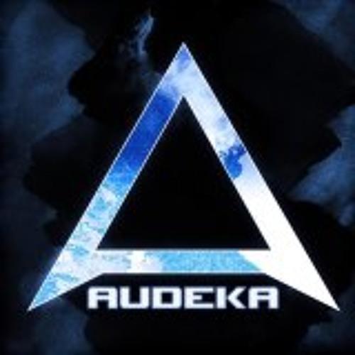Pathogenix - Die (Audeka Remix) [Free]