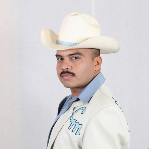 EL TARACHI(d.a.r)CHEBO MARTINEZ EL COSALTECO