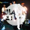 Isley Brothers - Voyage To Atlantis (Black Van Remix)