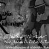 Calvin Richardson - We're Together - 1-1