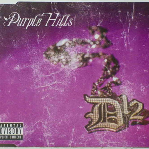 D12 - Purple Pills (Daniel Healey Remix) FREE D/L!