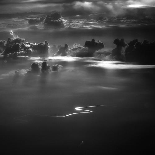 Toru - Under Sky