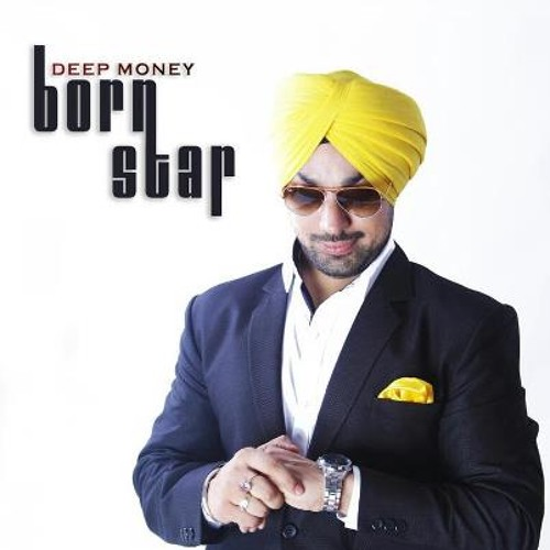Bottle Deep Money Ft. Raftaar