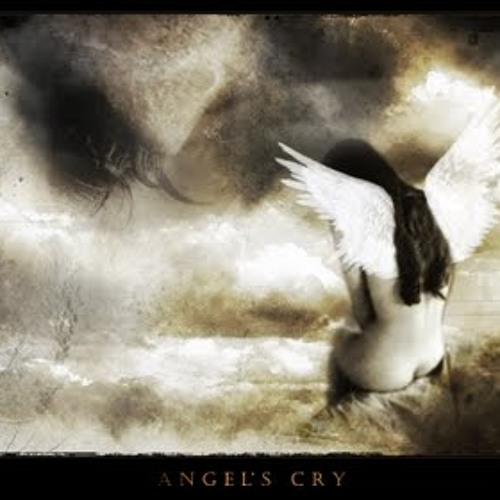 The Angels Cry