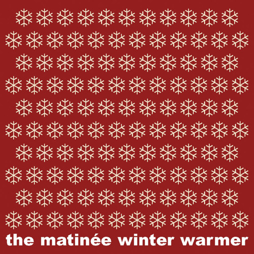 Harper Lee - Bad Christmas