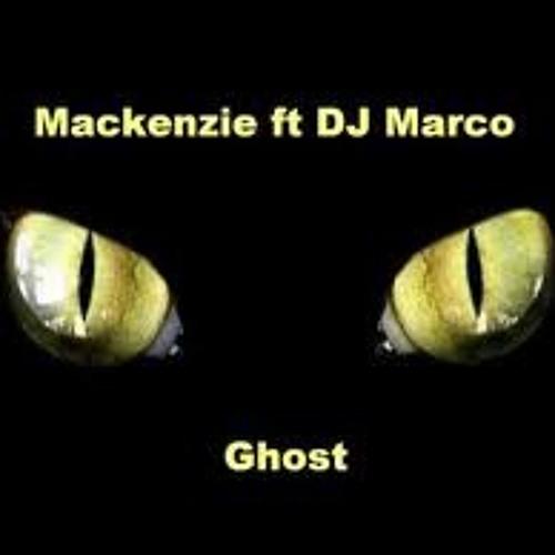 The Mackenzie Feat Dj Marko - Trance Dimanche