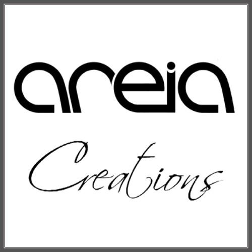 Areia Instrumental #99