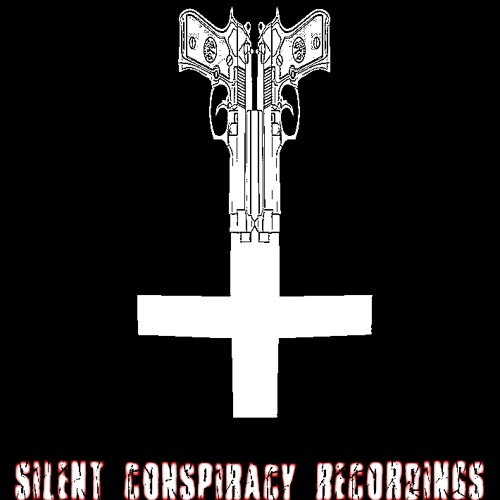 Born against all odds - Silent Conspiracy Recordings podcast #007 (extract/details in description))