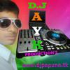 Kala Bansi Balare Dj Bhajan Electro mix