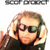 EXCLUSIVE SCOT PROJECT MIX & INTERVIEW FOR AUDIO SURGERY