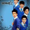 [nyolongmp3.net]-Stanza - Galau-1