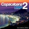 Copacabana Deep 2 by Paulo Arruda