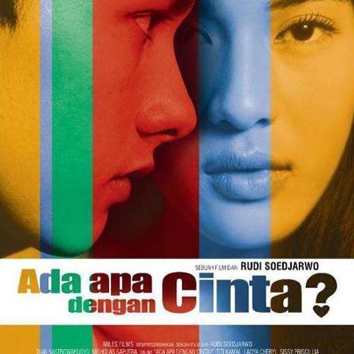 Bimbang - Melly Goeslaw (cover)