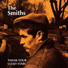The Smiths - There's A Light That Never Goes Out
