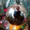 Boone Yves  -  Ik ben een kerstbal - 4 stemmig