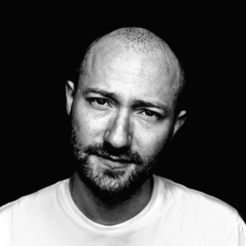 Paul Kalkbrenner - Kruppzeug (Original mix)