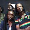 Ishaka Jumu With The Reggae Union Band Hurry Up And Come mp3