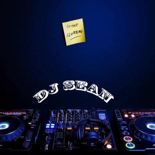 DJ SEAN TOP 40 BEST CLUB MIX