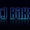 Zeljko Samardzic - Kafanska pevacica (DJ Bak3 Remix 2013) album artwork