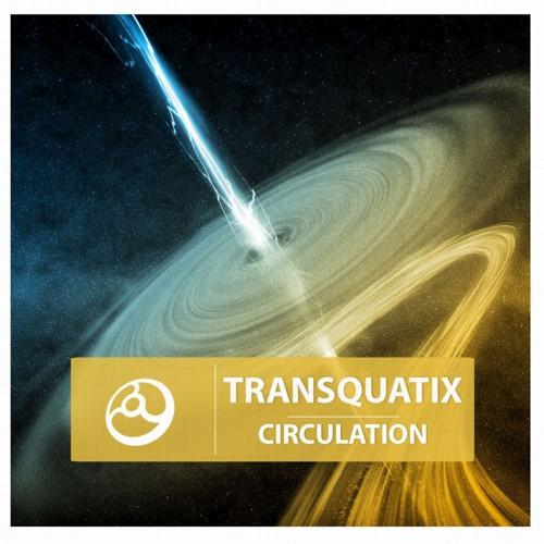 Transquatix - Alkaline Resonance /sample/
